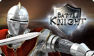 Онлайн игра  Battle Knight!